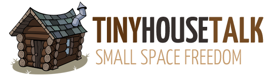 Image result for tinyhousetalk
