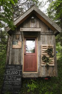 Tiny Homes For Sale Starting At 20k Custom Built Tiny House